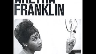 Aretha Franklin - Oh Me Oh My (I'm A Fool For You Baby)