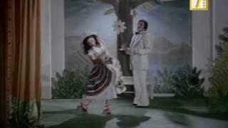 فلم  المتوحشة  سعاد حسني محمود عبدالعزيز فلم عربي 1979