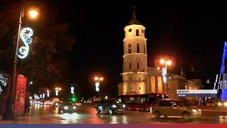 Новостной выпуск в 09:00 от 14.12.20 года. Информационная программа «Якутия 24»