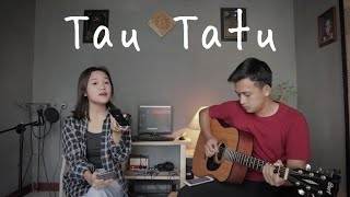 Tau Tatu - Demy | ianyola Live Cover