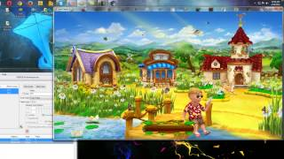 Farm Frenzy 4 ,Cheat Money Modifica cu 999999999, Cheat Engine HD