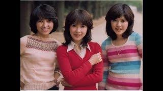 1 あなたに夢中 1973年9月1日 山上路夫 森田公一 竜崎孝路 デビュー曲、...