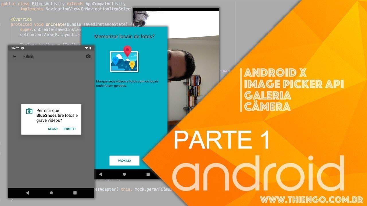 Android.De