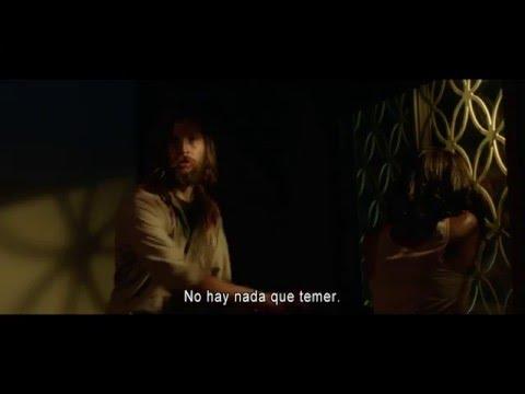 LA INVITACIÓN  (The Invitation) de Karyn Kusama - Trailer Oficial HD Subtitulado en Castellano