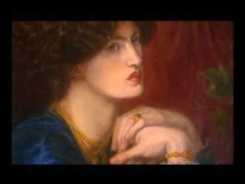 William Morris (part 3)