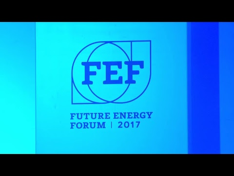 """EXPO-2017. Future Energy Forum """"Low Carbon Technologies and Renewable Technology Solutions"""""""