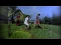 Alaigalil Midhakkudhu Video Song | Andha Oru Nimidam | அலைகளில் மிதக்குது | Kamal Haasan | Anuradha
