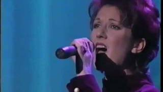 Celine Dion - The Power Of Love [Live] (Michael Jackson Family Honors 1994)