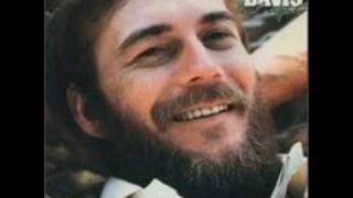 Sweet Life (1977) ─ Paul Davis (4/21/1948 - 4/22/2008)