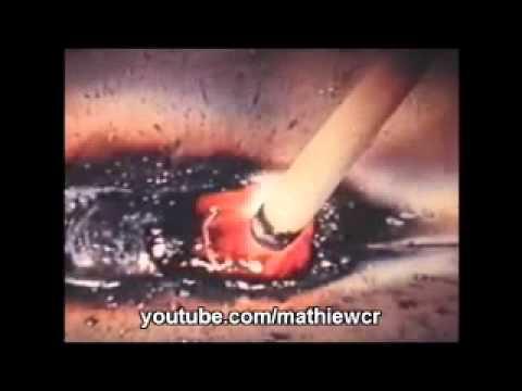 Aprende ingles mientras duermes de YouTube · Duração:  30 minutos 47 segundos