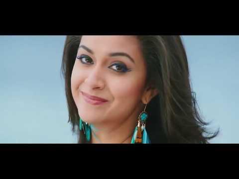 Gaali Vaaluga Full Video Song From...