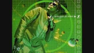 Watch Kool Keith Clifton video