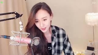 【KPOP Random Dance】【YY LIVE】【燃舞蹈】【Douyin】【抖音歌曲】【Artists Singing】【YY LIVE Shenqu】【YY神曲】 YY LIVE 橦橦