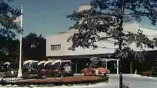 Casa Loma Orchestra - Moon Country