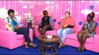 PAROLES DE FEMMES (COMMENT GÉRER UNE FAMILLE RECOMPOSÉE) ÉQUINOXE TV