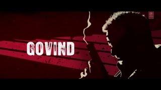 Govind Bolo Gopal Bolo Agent Vinod Song | Saif Ali Khan, Kareena Kapoor