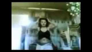 YouTube   رقص عاري عراقية بالكلوت والسنتيان