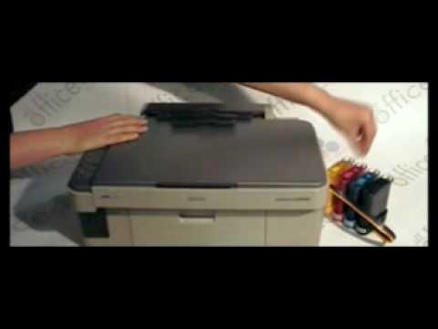 Что делать если принтер печатает одно и тоже как это остановить видео 82