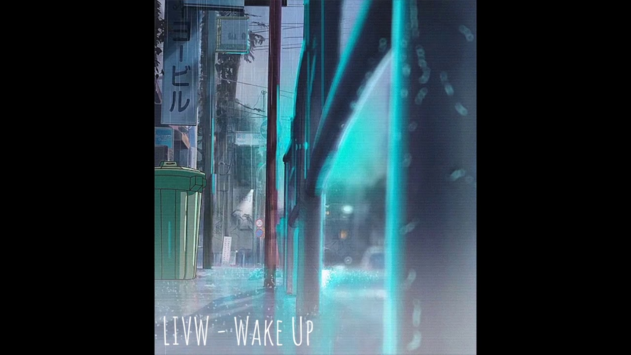Download LIVW - Wake Up (Official Video)