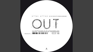 Out (Thomas Muller Remix)