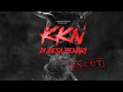 trailer-film-kkn-desa-penari-(fanmade)