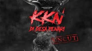 Trailer film KKN Desa Penari 2020 (FANMADE)
