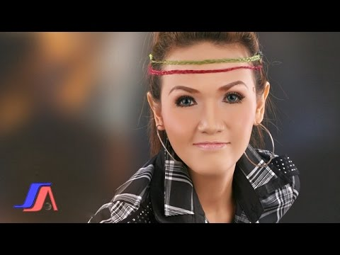 Jablay - Tuty Wibowo (Official Music Video)