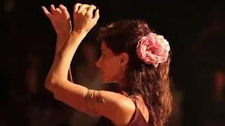 Танец трех Богинь (Майя Мандала, Яна Ямана и Танит)