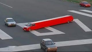 Download Limousine Challenge Part 1 | Top Gear | BBC Mp3 and Videos
