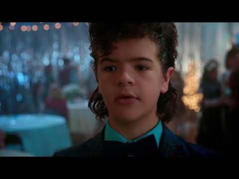Time after time strangers things 2