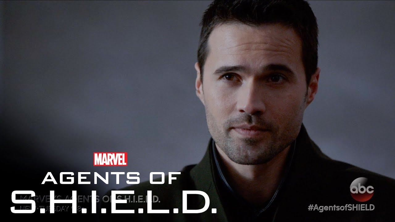 True Power - Marvel's Agents of S.H.I.E.L.D. Season 3, Ep. 15 ...