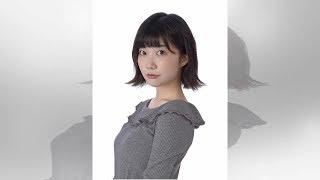 祝!諸星すみれさんお誕生日「演じた中で一番好きなキャラクターは?」...