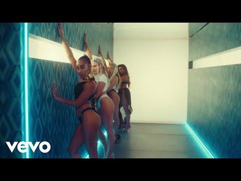 Little Mix - Behind The Scenes 🎬 ⚡ - Little Mix cмотреть онлайн видео бесплатно в высоком качестве - HDVIDEO