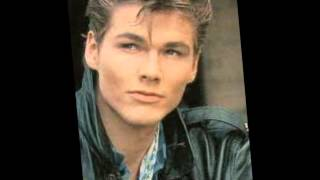 Watch Morten Harket With You  With Me video