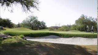 Golf at The Westin La Paloma Thumbnail