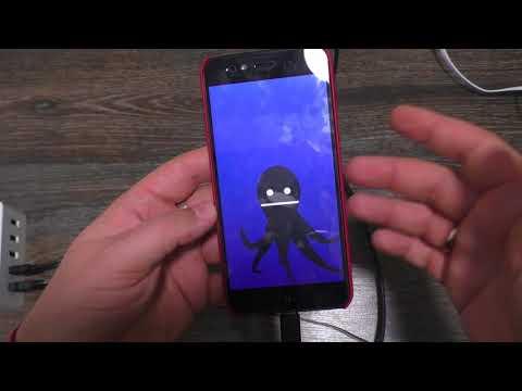 Android 8 Oreo на Xiaomi Mi A1 ► обзор и тест прошивки / как обновить, быстрая зарядка, что нового?