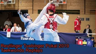 Reutlinger Tuebinger Pokal 2019 667 David Varas Maradei GER vs  Ozan Kaya GER