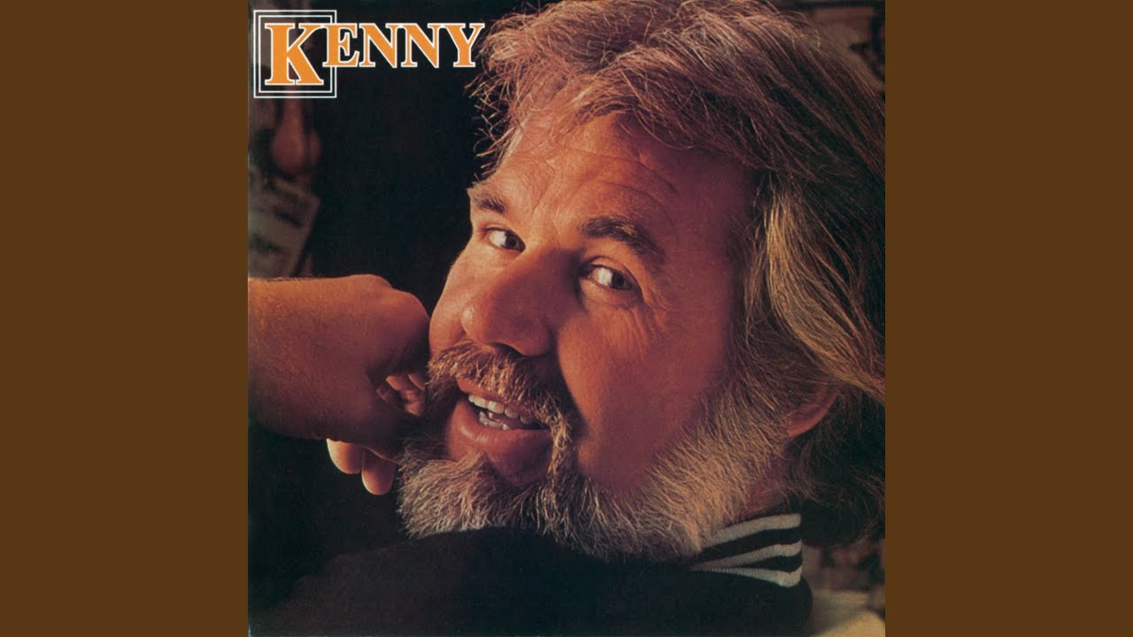 Youtube kenny rogers coward of the county