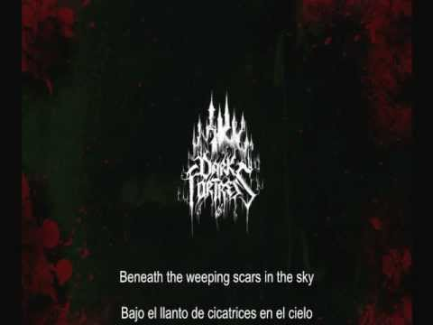 Dark Fortress - Wraith (Subtitulos en Español) Lyrics