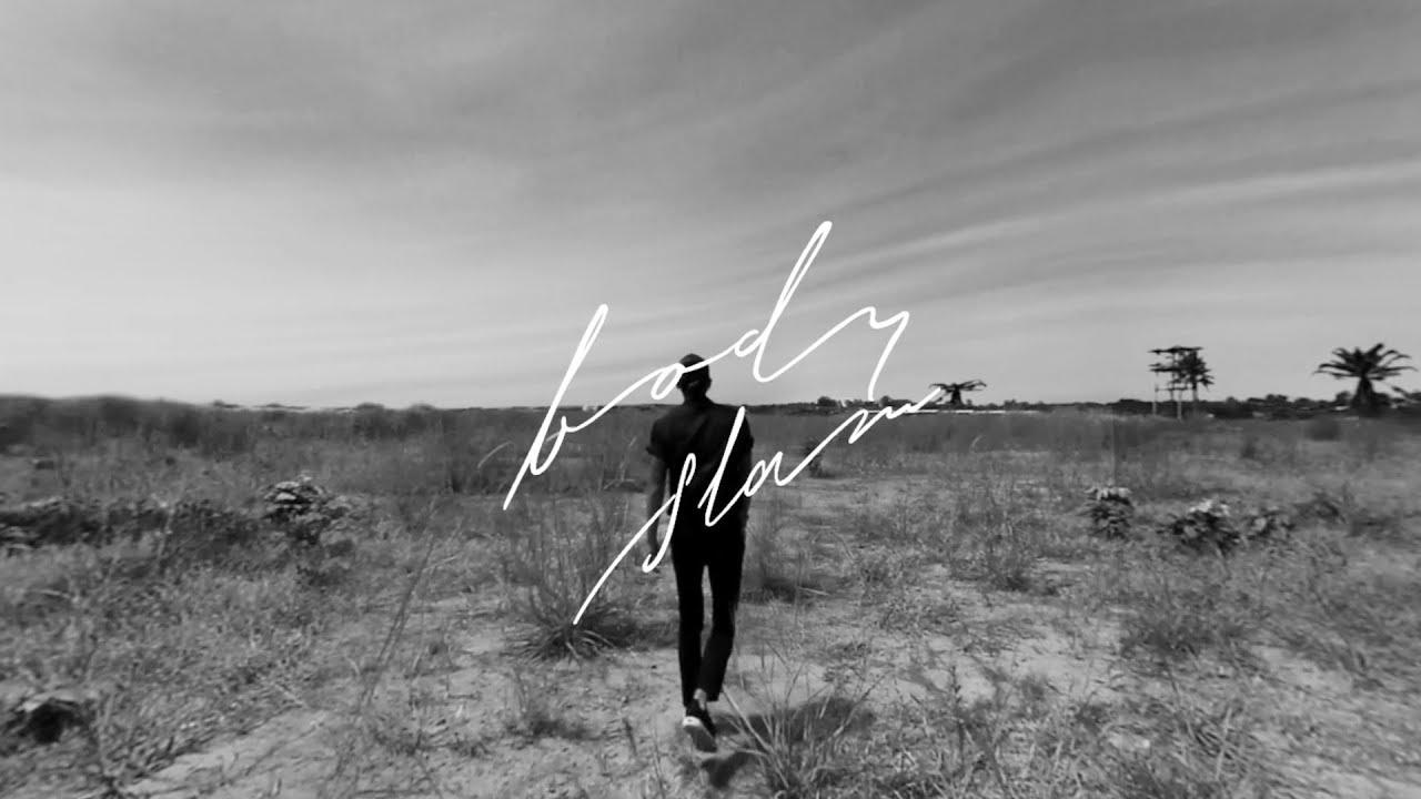 TEASER MV วิชาตัวเบา เพลงใหม่ bodyslam พร้อมกัน 18.07.18