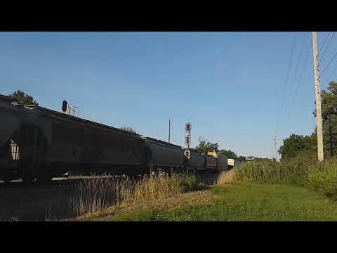 NS 179 splitting CP KM