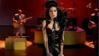 Amy Winehouse the Truth Part  one