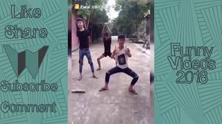 Funny indian Videos Part 1 Whatsapp Comedy Episode