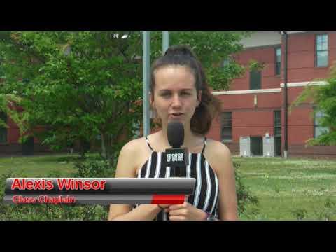 Senior Video: SSHS Class of 2018- Smiths Station High School