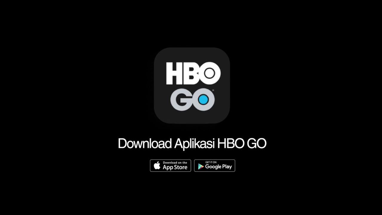 Cara Nonton Game Of Thrones Season 8 di HBO TV, Mulai Tayang