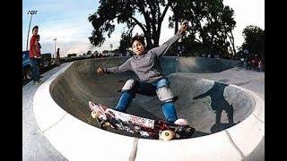 Music Video- Oglala Lakota & Skateboard Nation- YOUTH in Pine Ridge,SD- Imagine Dragons-Radioactive3