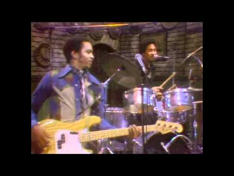 sing a simple song - the meters