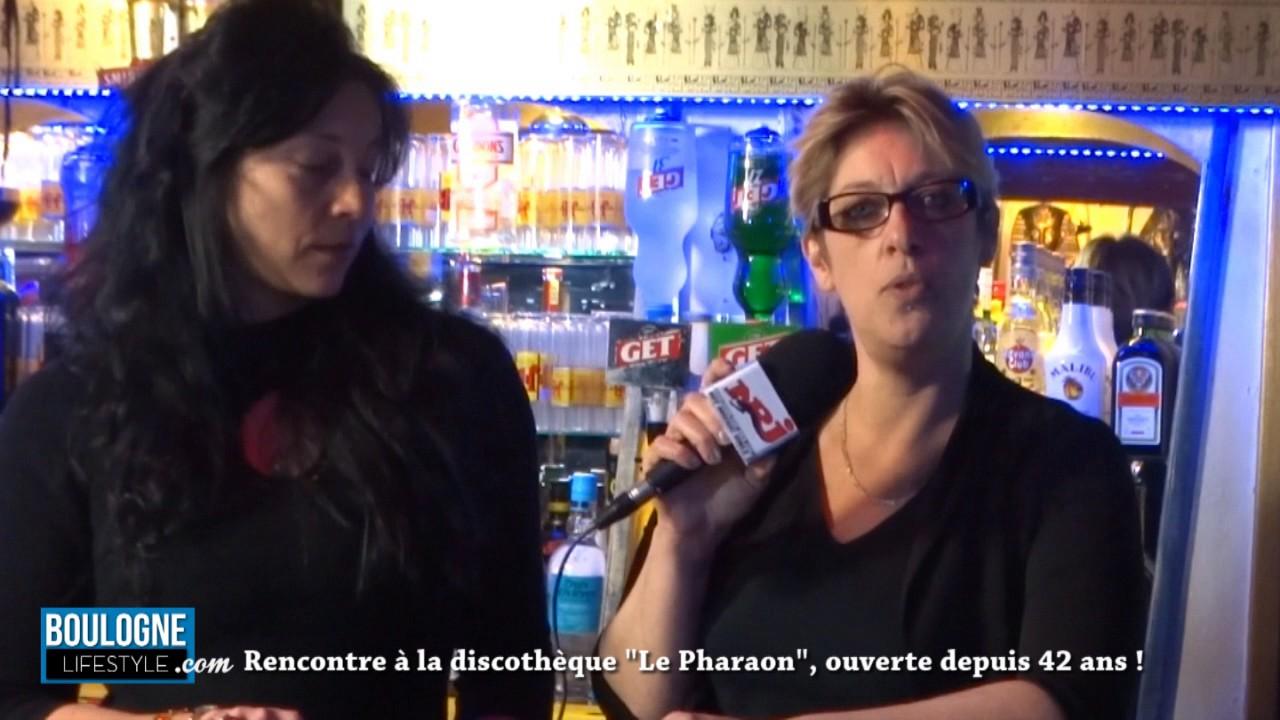 site de rencontre de gay clubs a Boulogne-sur-Mer