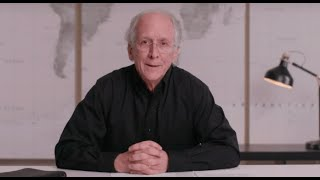 What Happened to John Piper?
