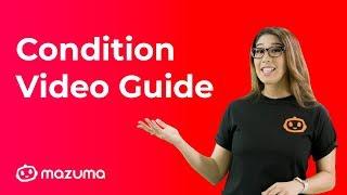 Download Mazuma Store - Condition Video Guide Mp3